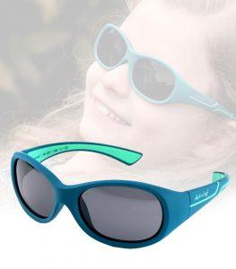 maedchen-brillen